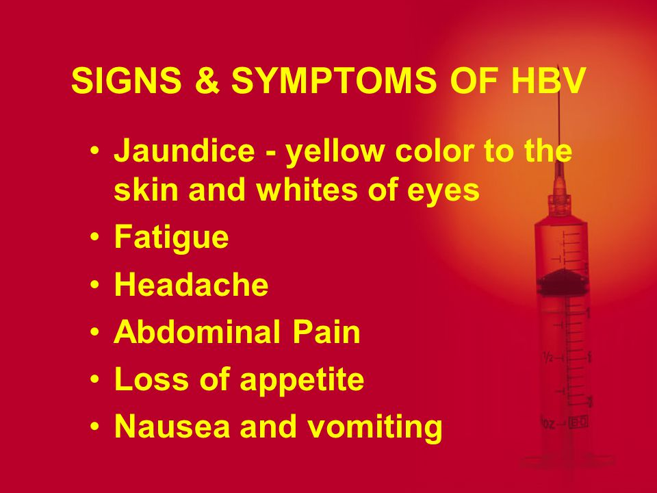 HBV DEFINED HBV is Hepatitis B Virus It affects the liver Prevalence of HBV infection among healthcare workers is 10 times greater than HCV infection