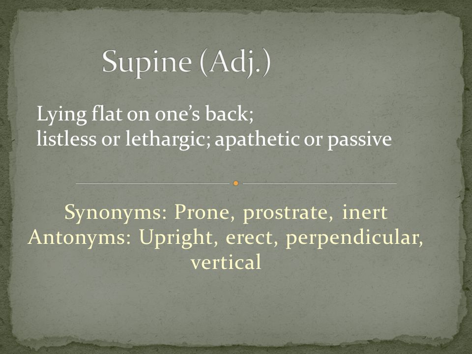 Irreverently mocking; coarse, vulgar, or indecent in language Synonyms: bawdy, risque Antonyms: seemly, proper, decorous