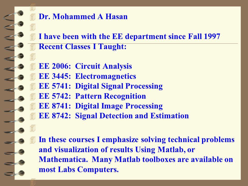 4 4 Dr.