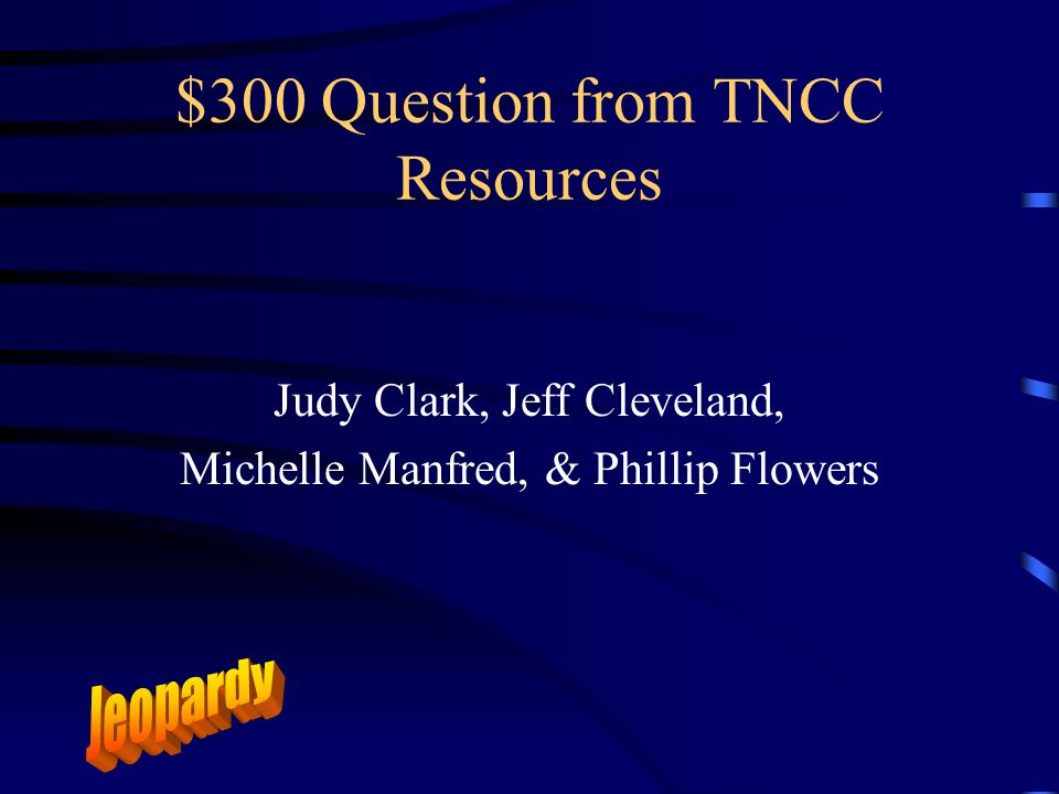 $200 Answer from TNCC Resources What is the Adjunct Faculty Issues Committee
