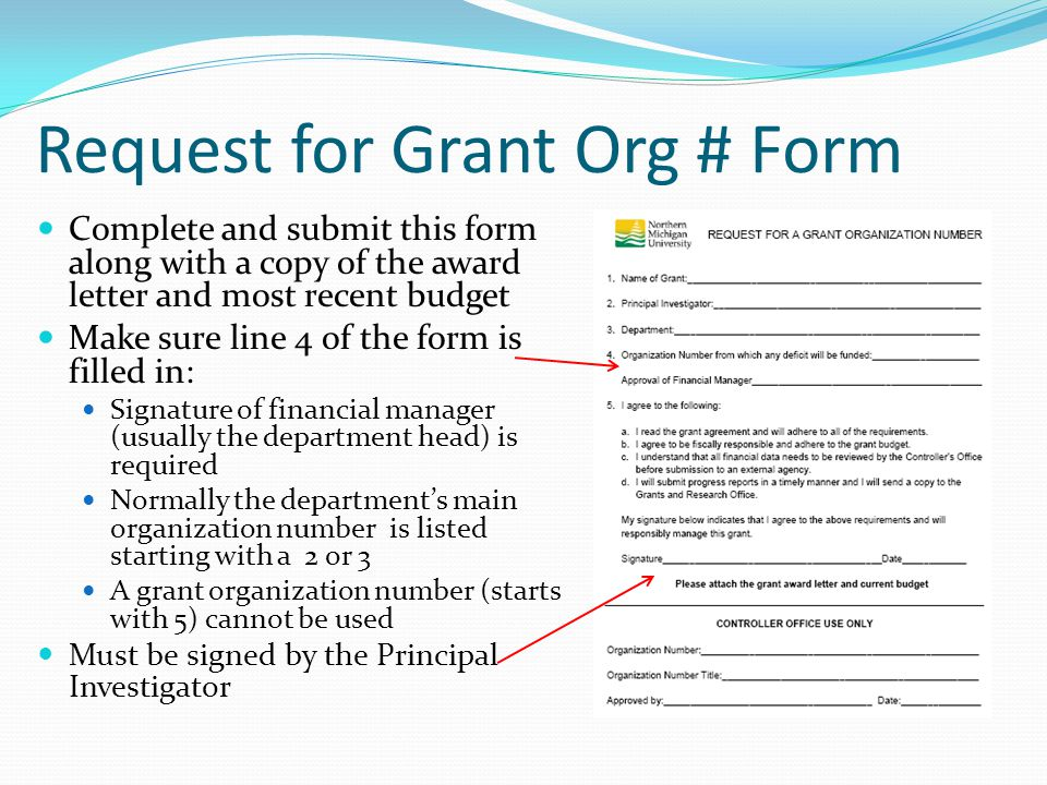 Financial Reporting The Controller's Office will generally prepare and submit all financial reports and cash requests Any financial data prepared by the Principal Investigator, including data in the program report, must be submitted to the Controller's Office for approval PRIOR to submission to an external organization