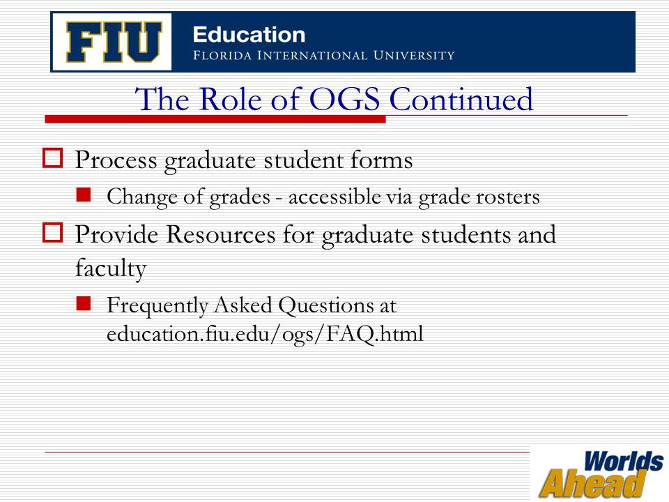 Follow us on: 305 – 348 – CAPS (2277) CAPS.FIU.EDU 305 – 348 – CAPS (2277) CAPS.FIU.EDU FIU Counseling @FIUCounseling @fiu_vep