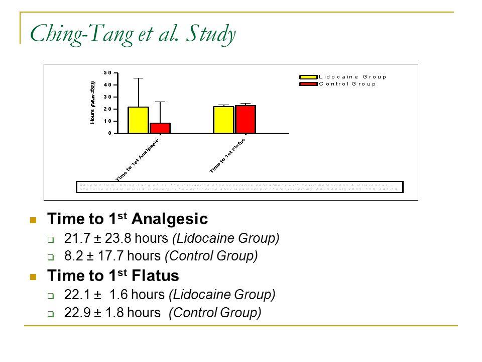 Ching-Tang et al.