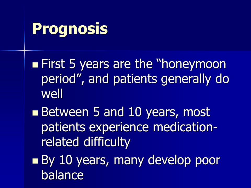 Pramipexole (Mirapex) Pramipexole is a non-ergot D2/D3 agonist Pramipexole is a non-ergot D2/D3 agonist Synthetic amino-benzathiazol derivative Synthetic amino-benzathiazol derivative Side effects: somnolence, nausea, constipation, insomnia, hallucinations Side effects: somnolence, nausea, constipation, insomnia, hallucinations