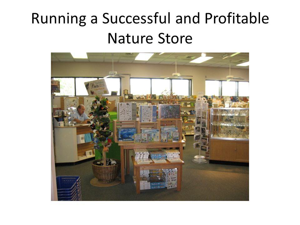 Publisher & Distributor Websites Houghton Mifflin HarcourtSunburst Books