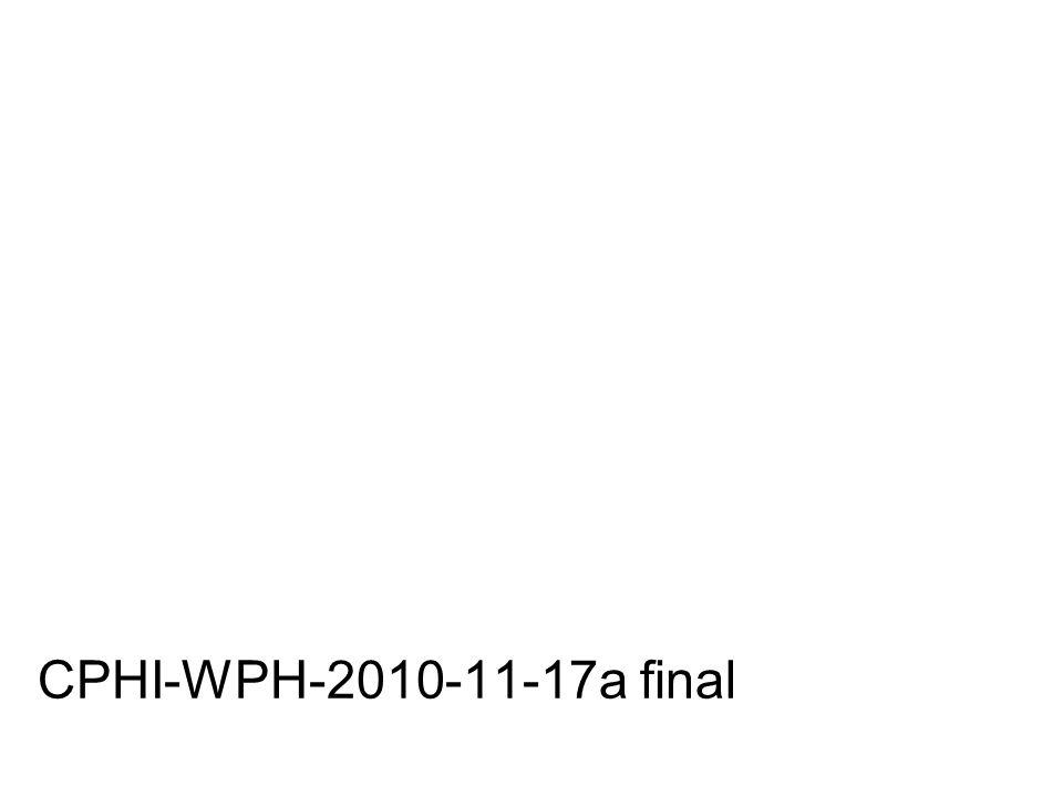 CPHI-WPH-2010-11-17a final