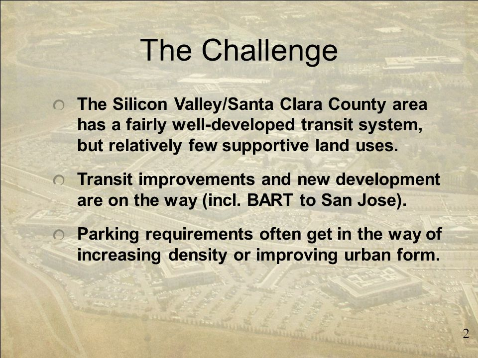 More Information Robert Swierk, AICP 13 Senior Transportation Planner Santa Clara Valley Transportation Authority robert.swierk@vta.org Summary article and full report available at www.sjsu.edu/urbanplanning/communityplanning