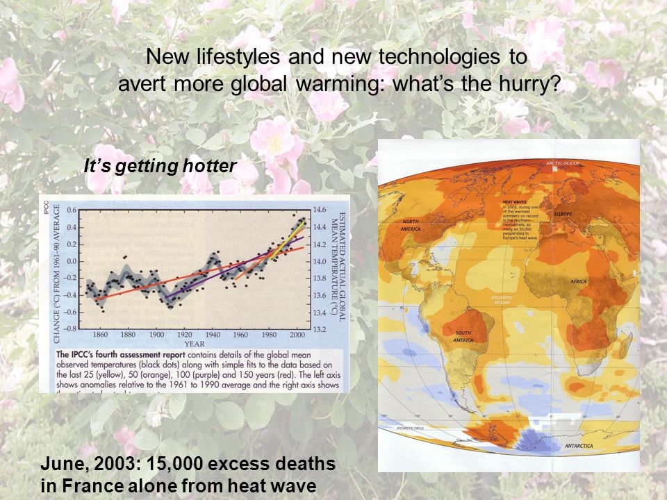 Who's hurrying.Researchers – can we bury carbon that's already up in the air.