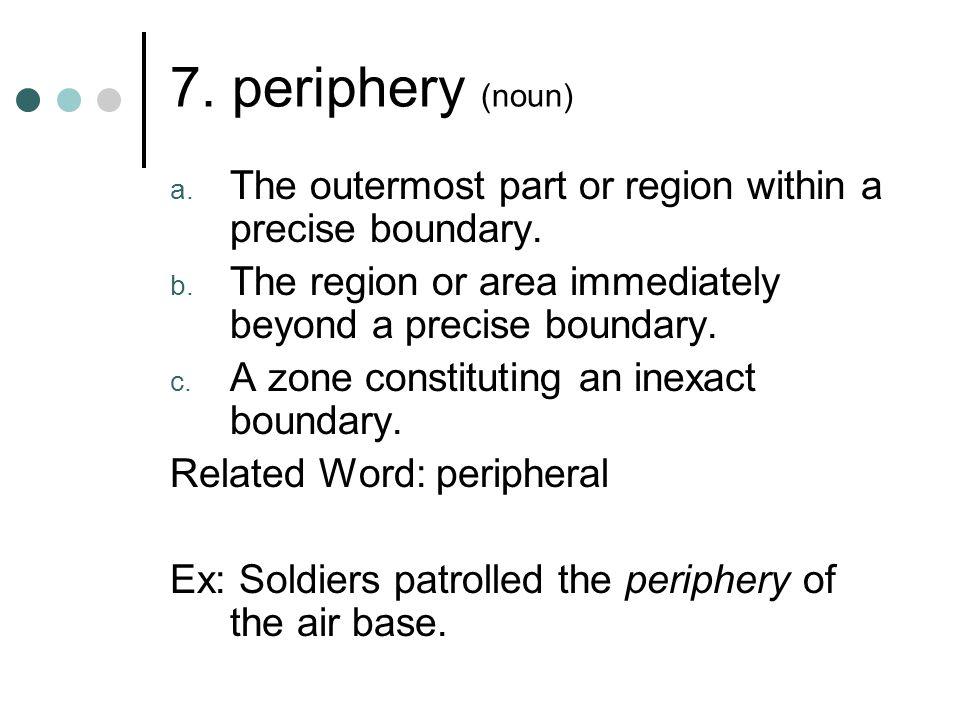 8.synergy (noun) a.