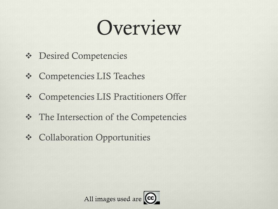 Definitions Competence (Competences)  Oxford English Dictionary  4.a.