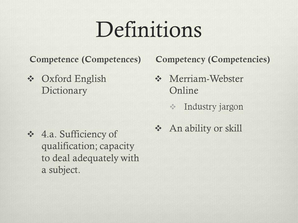 Collaboration Options  Mentoring  Practicums  Professional organizations Source: Bothmann, 2007