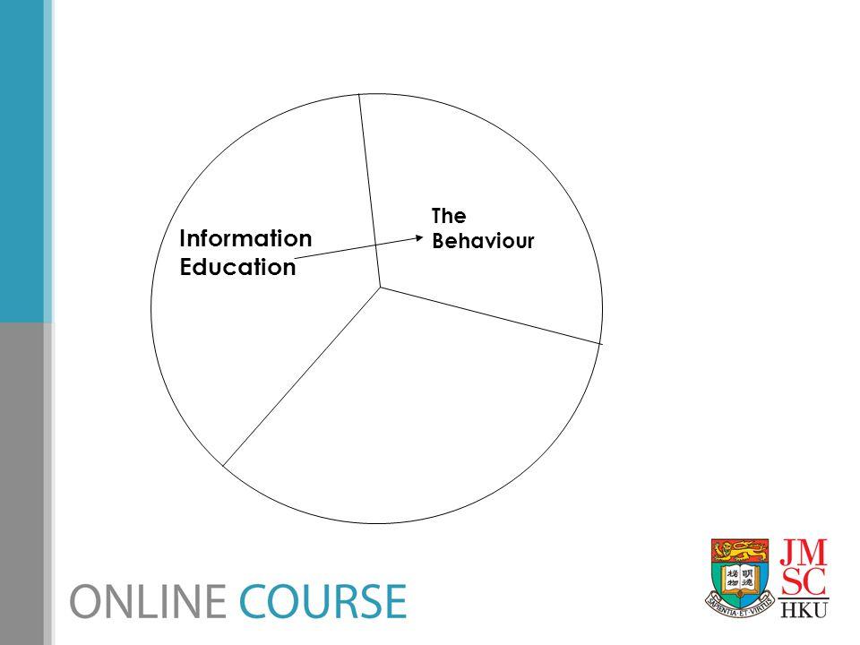 Information Education