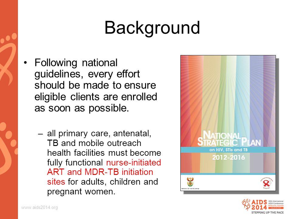 www.aids2014.org Contact Details Jason Farley –jfarley1@jhu.edu –@jasonfarleyJHU