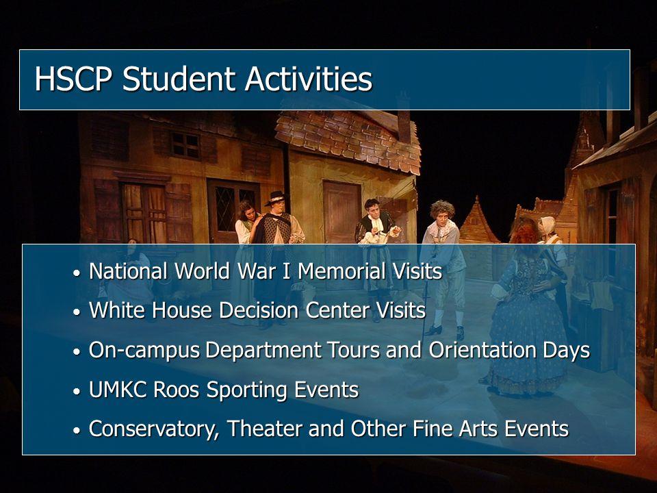 National World War I Memorial Visits National World War I Memorial Visits White House Decision Center Visits White House Decision Center Visits On-cam