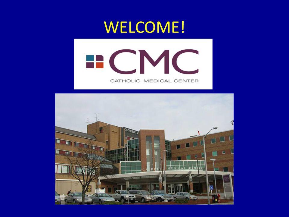 Colon Cancer 2 nd leading CA death 9% of cancer deaths 3% of all deaths Many test options: – FOBT – Flex sigmoidoscopy – DC-BE – Optical colonoscopy