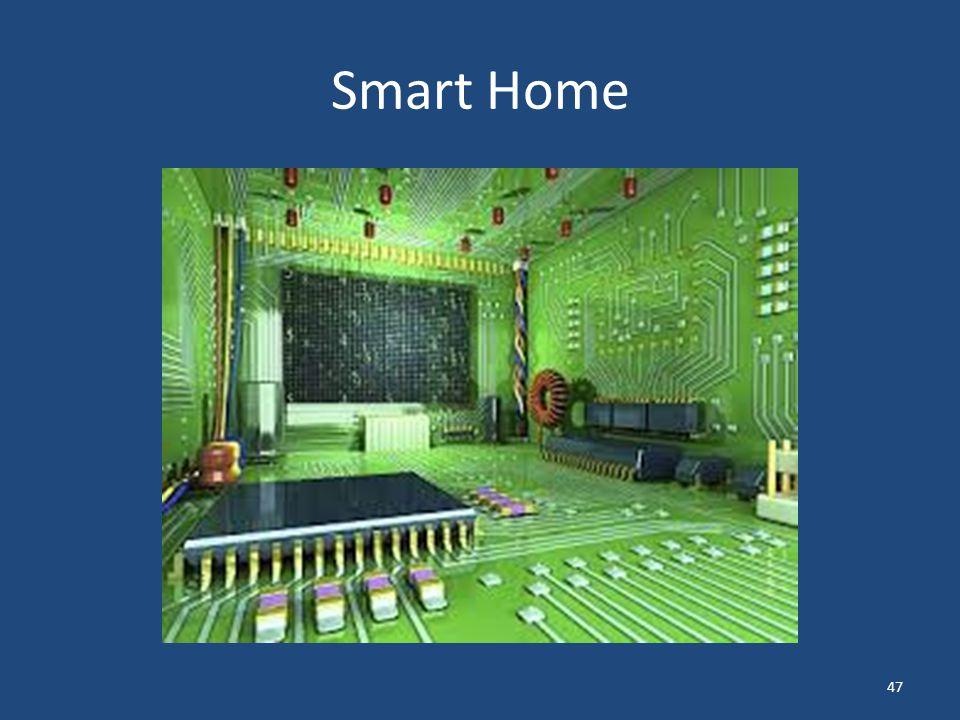 Smart Home 47
