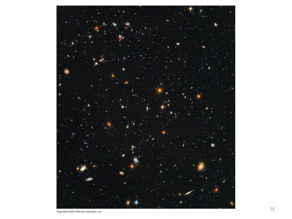 ASTR 101-3, FALL 201028