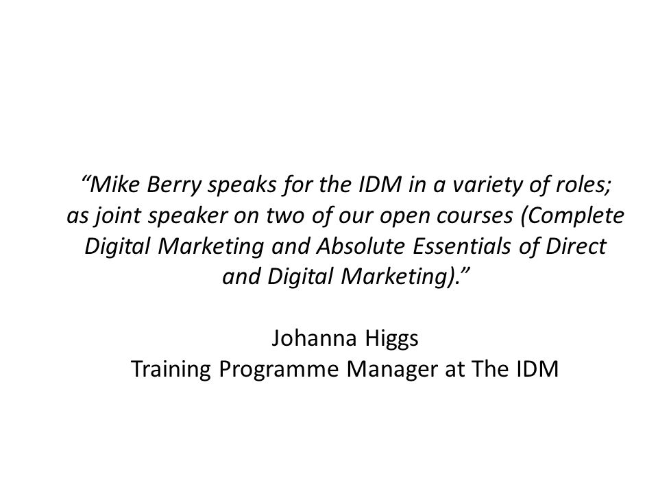 Sign yourself up now to.. The BEST of GLOBAL DIGITAL MARKETING