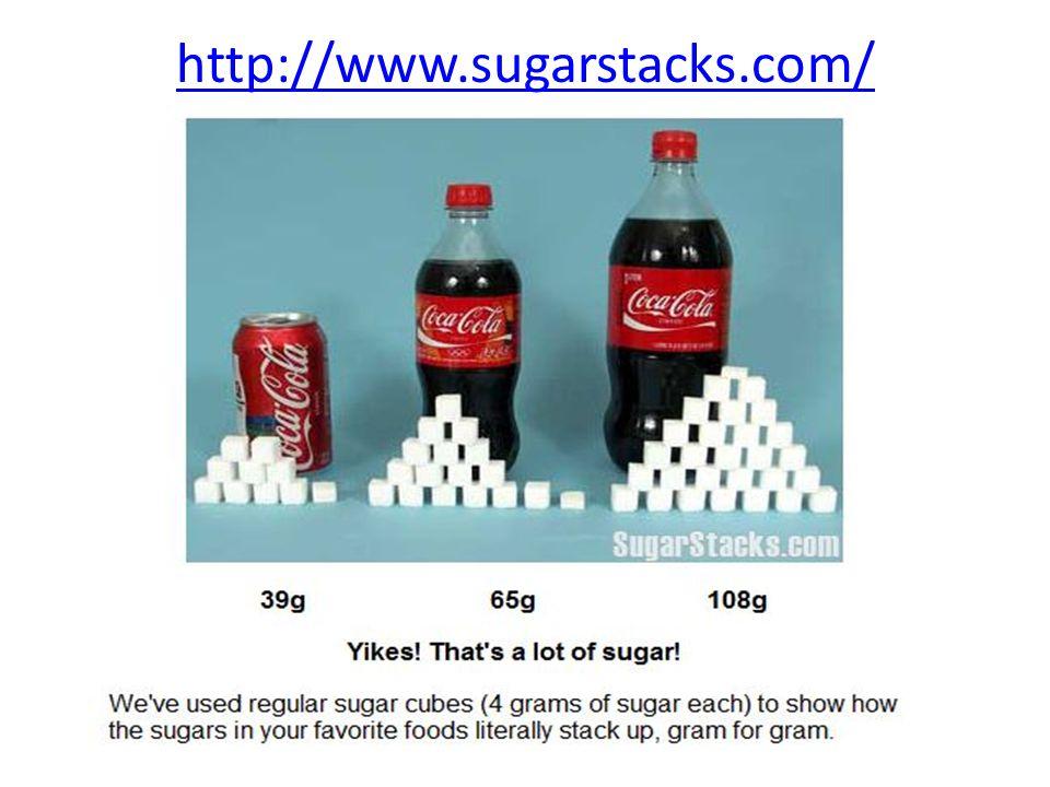 http://www.sugarstacks.com/