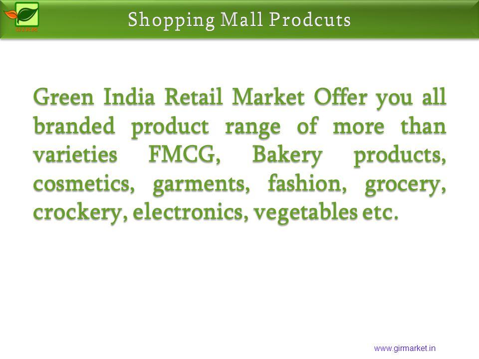 www.girmarket.in