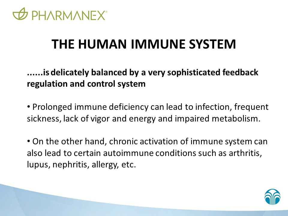 Taken together, ReishiMax and Tegreen 97 provide a comprehensive cellular health maintenance program* * These statements have not been evaluated by the Food and Drug Administration.