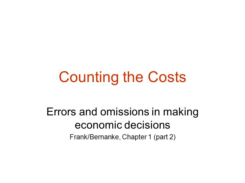 Average and marginal costs The fixed/variable distinction is closely related to the average/marginal distinction.