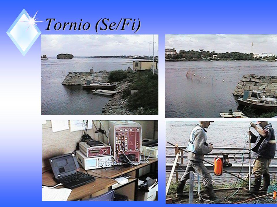 4 Tornio (Se/Fi)