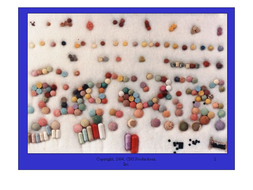 Peyote, MDMA and Other Phenylalkylamine Psychedelics Peyote (mescaline) –Mescaline is the active component of the peyote cactus –Used by native Americans in ceremony –1990, the U.S.