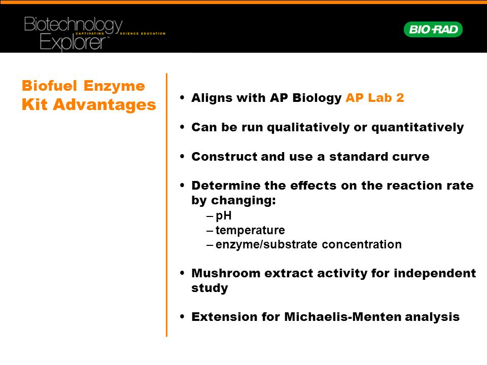 How can this enzymatic reaction be easily quantified.