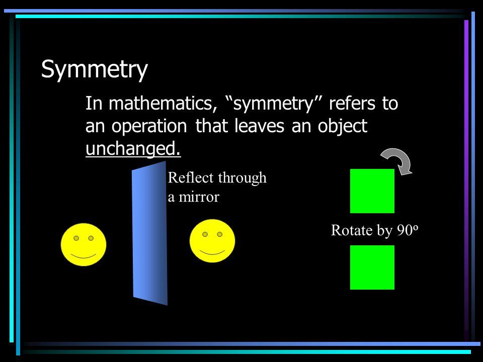 Bilaterally Symmetric Life