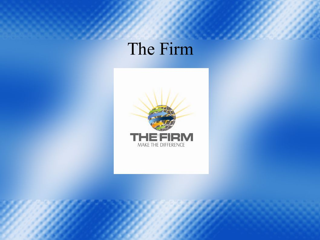 Contact Us Feel Free to contact us with any question and quote We are available any time sales@thefirmholds.com info@thefirmholds.com Thank you