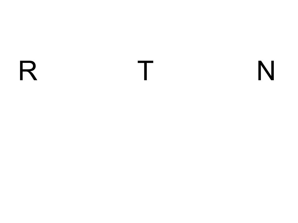 Warmer: Alphabet Cards 1)Class spelling 2)Category scramble