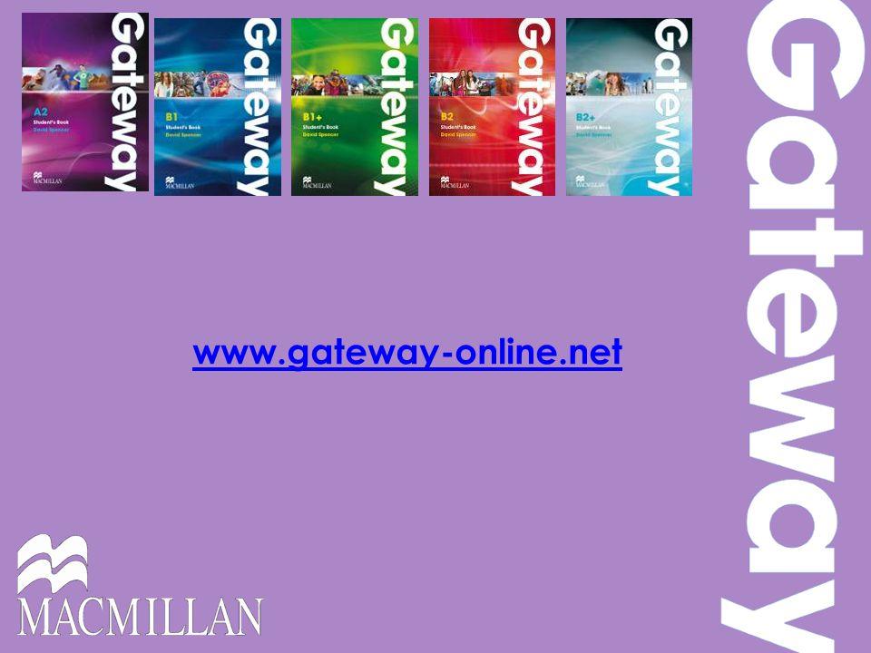 www.gateway-online.net