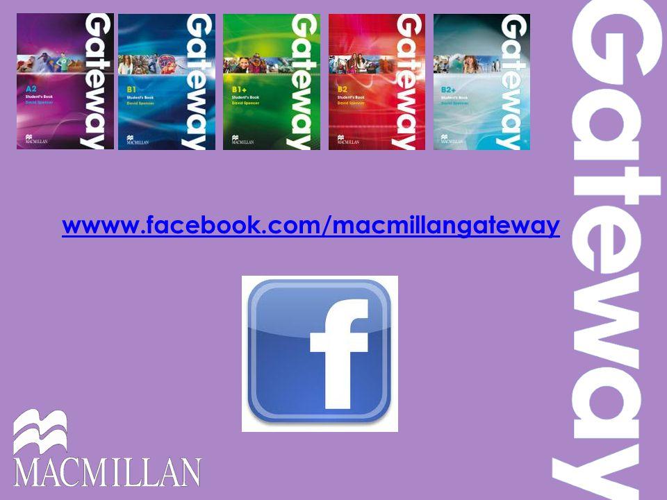 wwww.facebook.com/macmillangateway