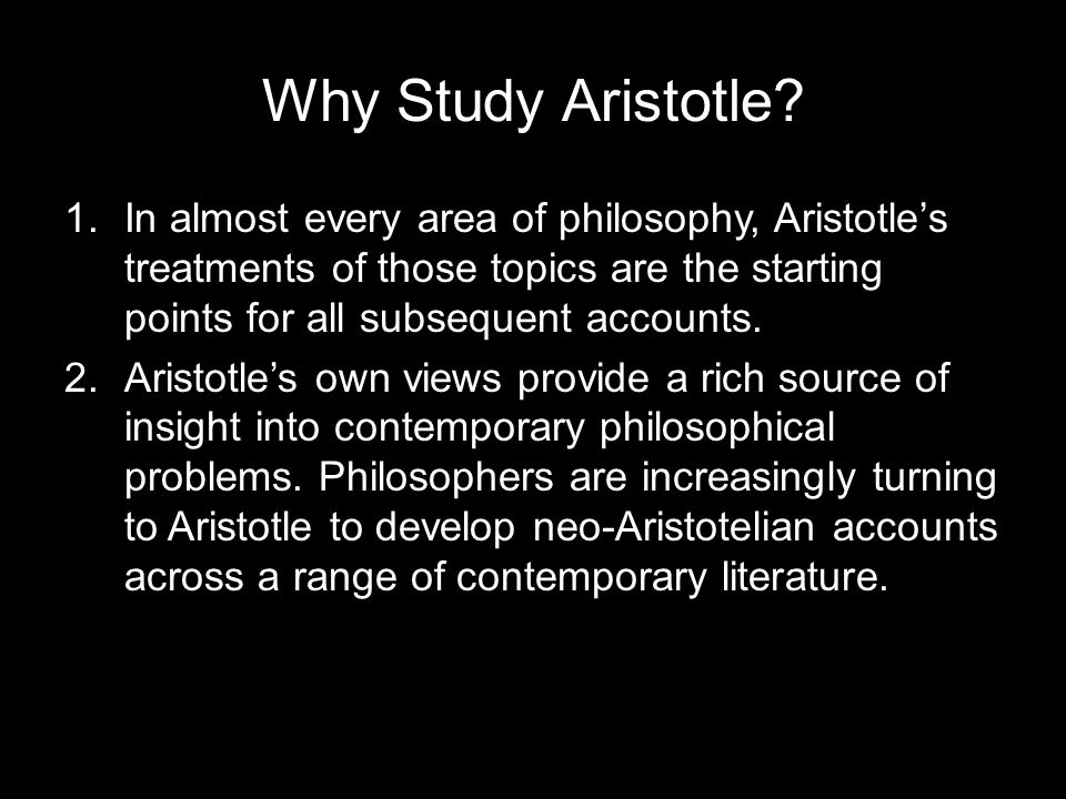 The Craft Analogy (Physics, 199a 8- 19) Craft is non-psychological in in precisely those respects in which craft is most suited to provide the model for an Aristotelian nature. (1987: 95) Craft is essentially practical, or (to speak more abstractly) a source of orderly change.