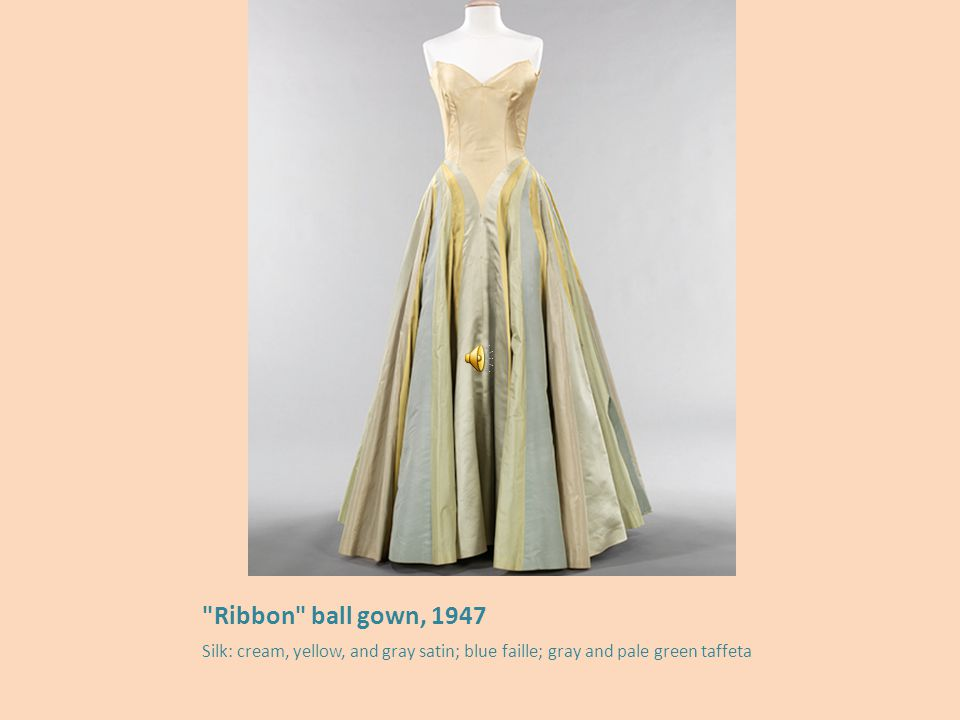 Charles James Bio Charles James was born on July 18, 1906, in England.