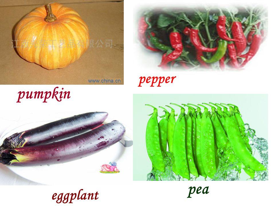 vegetablesfibre & vitamin