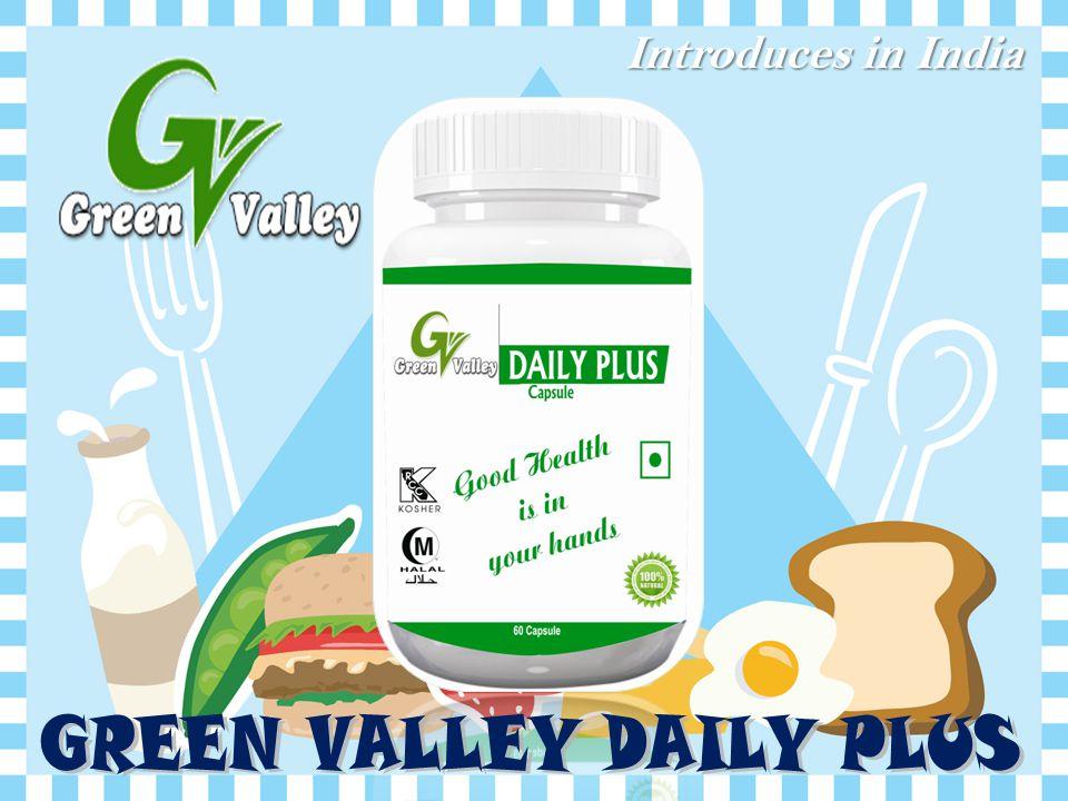 Nutritional Value of Daily Plus Amount Per Serving Inositol6.25 mg Choline3.75 mg Boron0.375 mg Lycopene0.25 mg Lutein0.25 mg Vanadium12.5 mcg