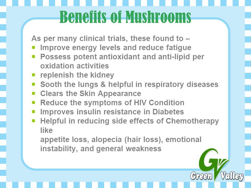 Mushroom Blend  Cordyceps Extract,Maitake Extract, Poria Sclerotium Extract, Reishi Extract, Shiitake extract, Tremella extract, Turkey Tails extract