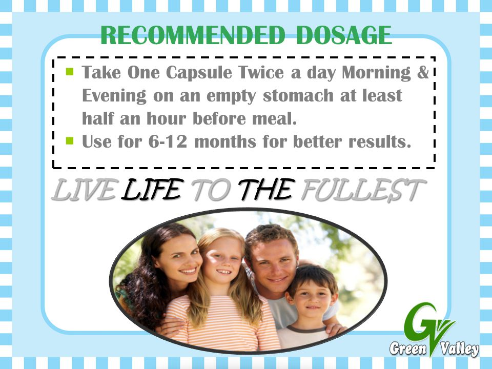 Health Benefits  Alpha Lipoic Acid - naturally occurring compound that's made in the body. It serves vital functions at the cellular level, such as e