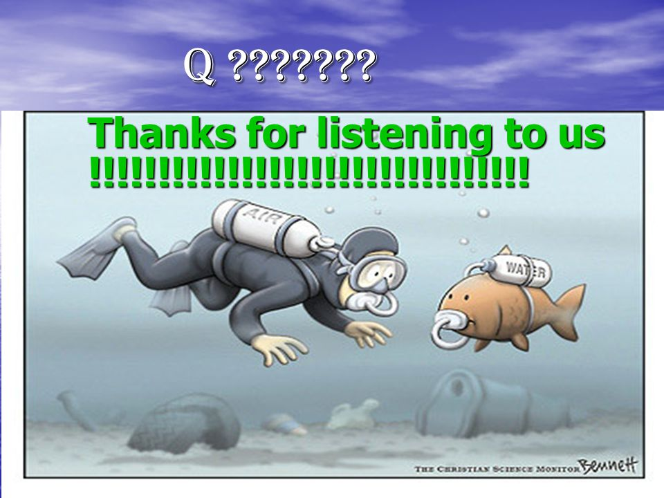 Q Q Thanks for listening to us !!!!!!!!!!!!!!!!!!!!!!!!!!!!!!!!