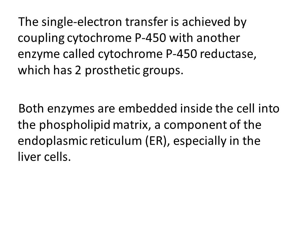 Precarcinogens Nitrosamines 亚硝胺 – Formed by the reaction of nitrite ions with secondary and tertiary amines, e.g.