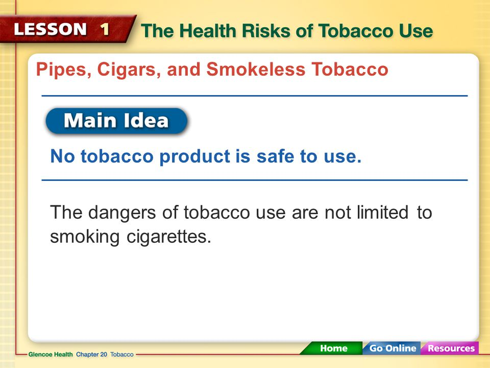 Carbon Monoxide Carbon __________ is also in cigarette smoke.