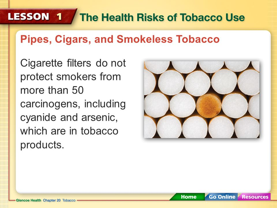 Carbon Monoxide Carbon monoxide is also in cigarette smoke.