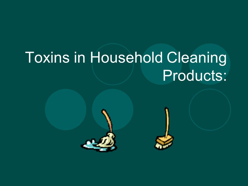 Silica: Naturally occurring product that is made of finely ground quartz Toxic Properties: Carcinogen when inspired Commercial Products: Abrasive cleaners such as toothpastes, bathroom cleaners and kitchen products.