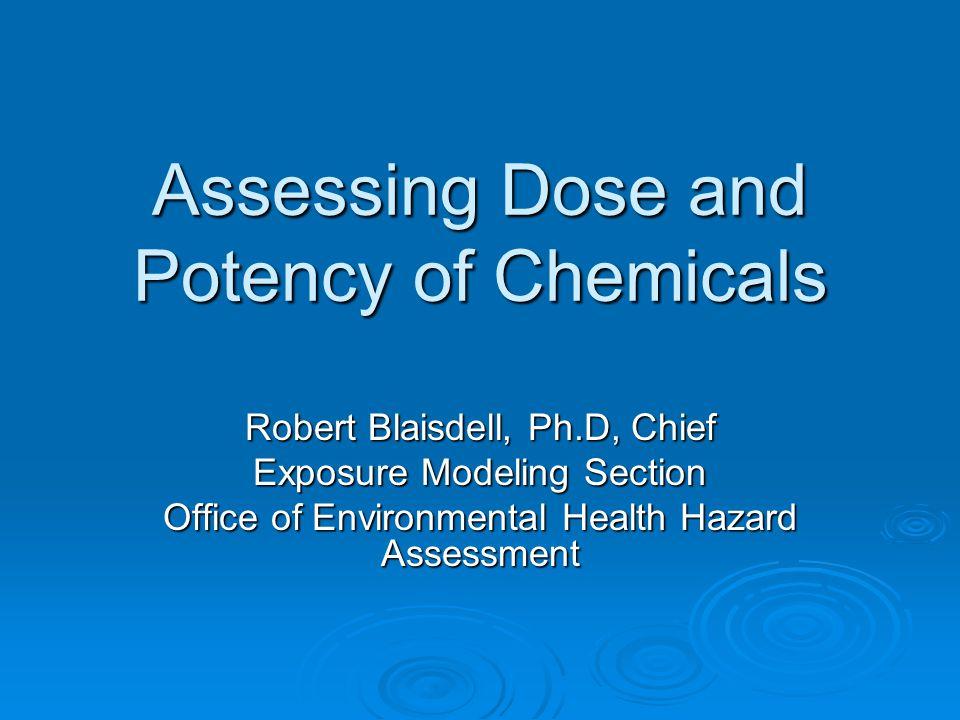 Air Programs Using Risk Assessment Information in California  Toxic Air Contaminant Program.