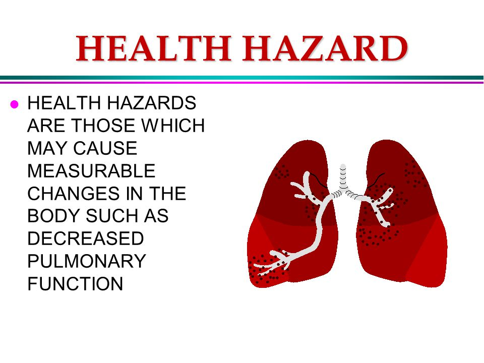 HAZARD COMMUNICATION PROGRAM ALL EMPLOYERS SHALL PROVIDE INFORMATION TO THEIR EMPLOYEES ON HAZARDOUS CHEMICALS TO WHICH THEY ARE EXPOSED BY MEANS OF: