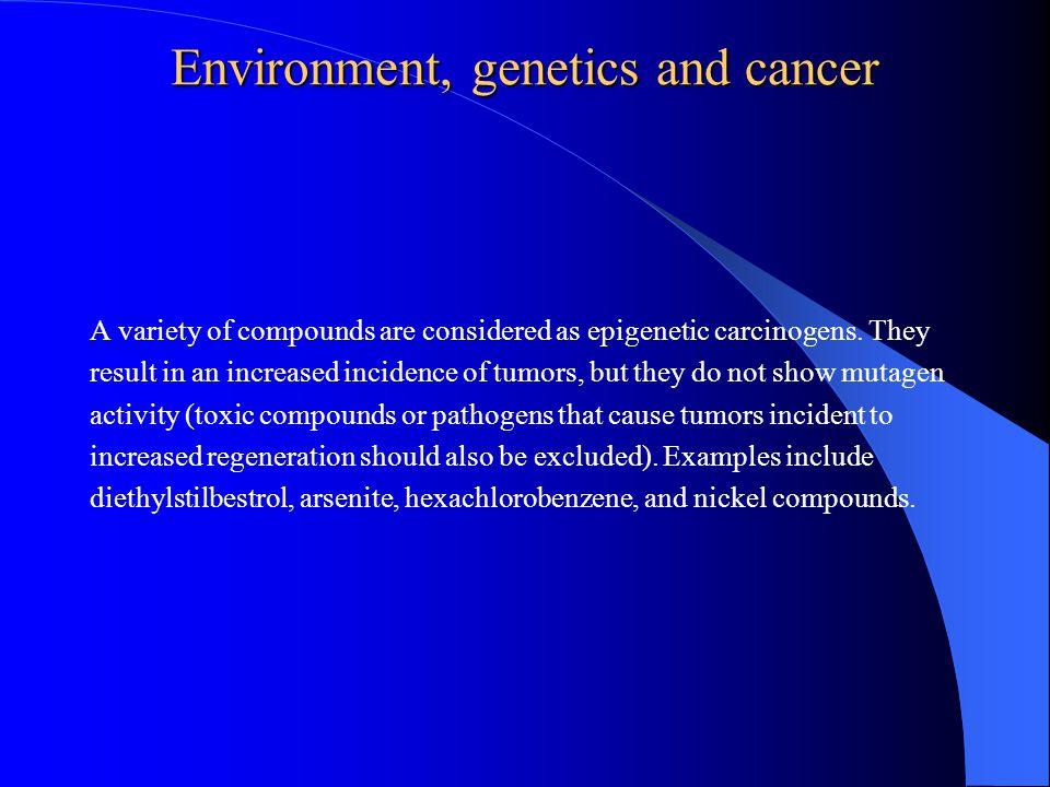 Cancer (illness): Mathematic definition Illness = Pathogenetics factors Defense capacity