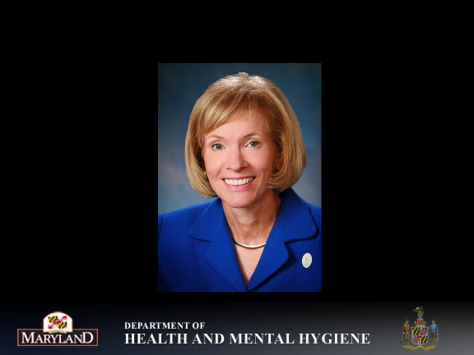 Tobacco Use and Your Patient Donald Shell, M.D., MA Interim Director Center for Health Promotion, Education And Tobacco Use Prevention Department of Health and Mental Hygiene 300 W.