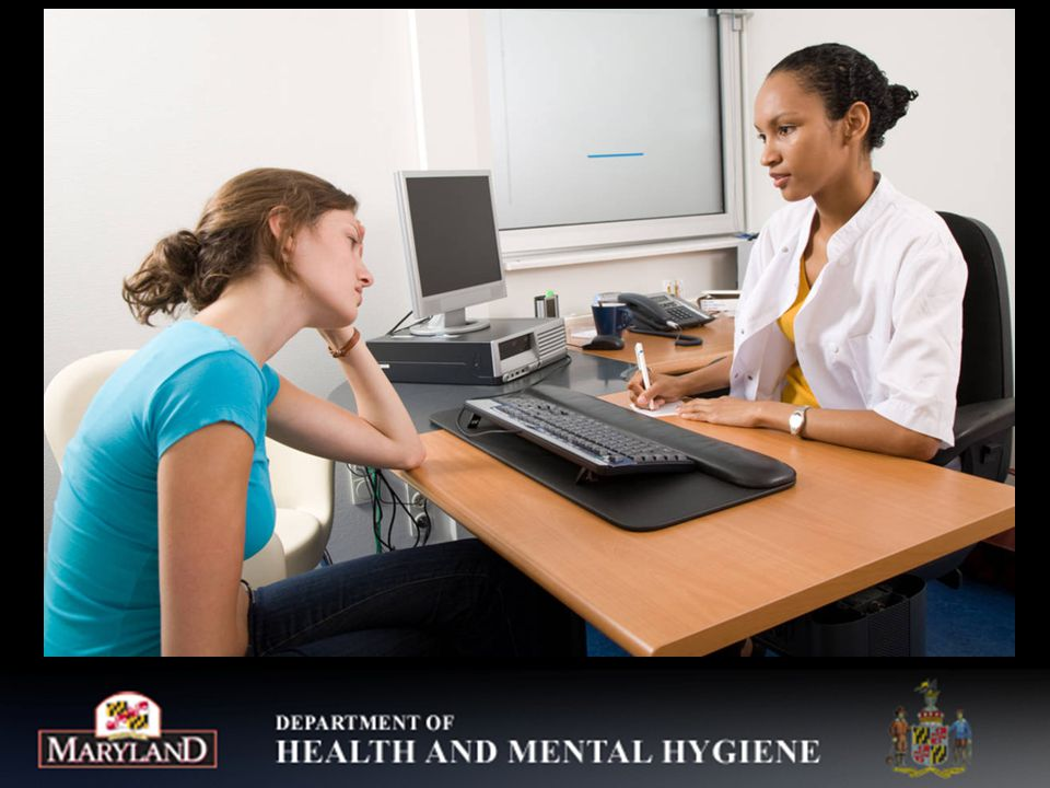 Contact Us MDQuit Resource Center UMBC Psychology 1000 Hilltop Circle, Baltimore, MD 21250 (410) 455-3628 www.mdquit.org